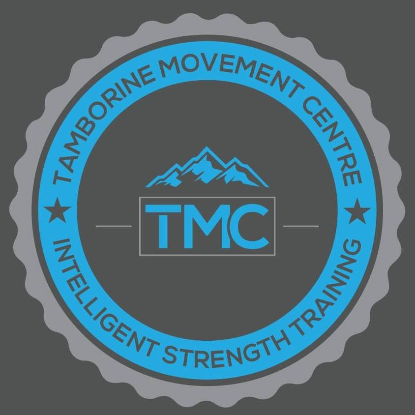 TMC Boutique training studio with highly qualified trainers helping you move better, stronger without pain. Injury rehabilitation and prevention, joint health and strength, mobility, muscle gain. Holistic approach to health and movement.  Prize: 45min assessment consult 2 online classes Value: $140  Click the image & like their Facebook page: Tamborine Movement Centre