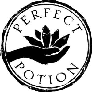 Essential Oil Package inc Banksia Scent Pot; Chakra Balancing Mist; Chakra Essential Oil; Blends Kit; Relax Oil Blends Kit; Sweet Dreams Bath Soak Valued at over $180. Click the image & like their Facebook Page Perfect Potion