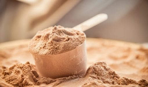 Low-FODMAP-Protein-Powder