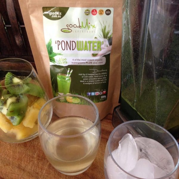 Pondwater-perfection-smoothie1-1024x1024