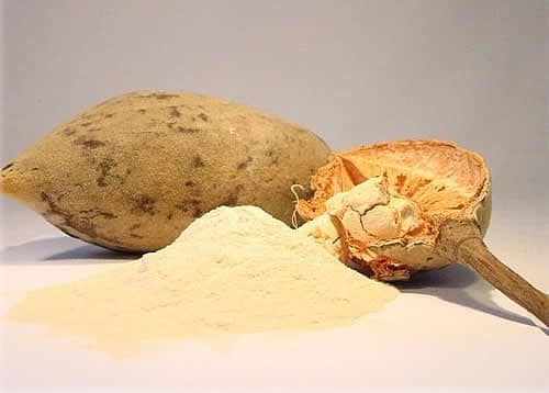 baobab-fruit-powder-2
