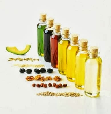 Image result for Images of Healthy Fats and Oils