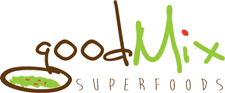 goodMix Superfoods