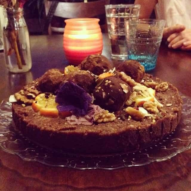 raw-jaffa-mud-cake